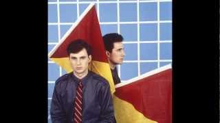 Orchestral Manoeuvres in the Dark - Electricity [High Quality]