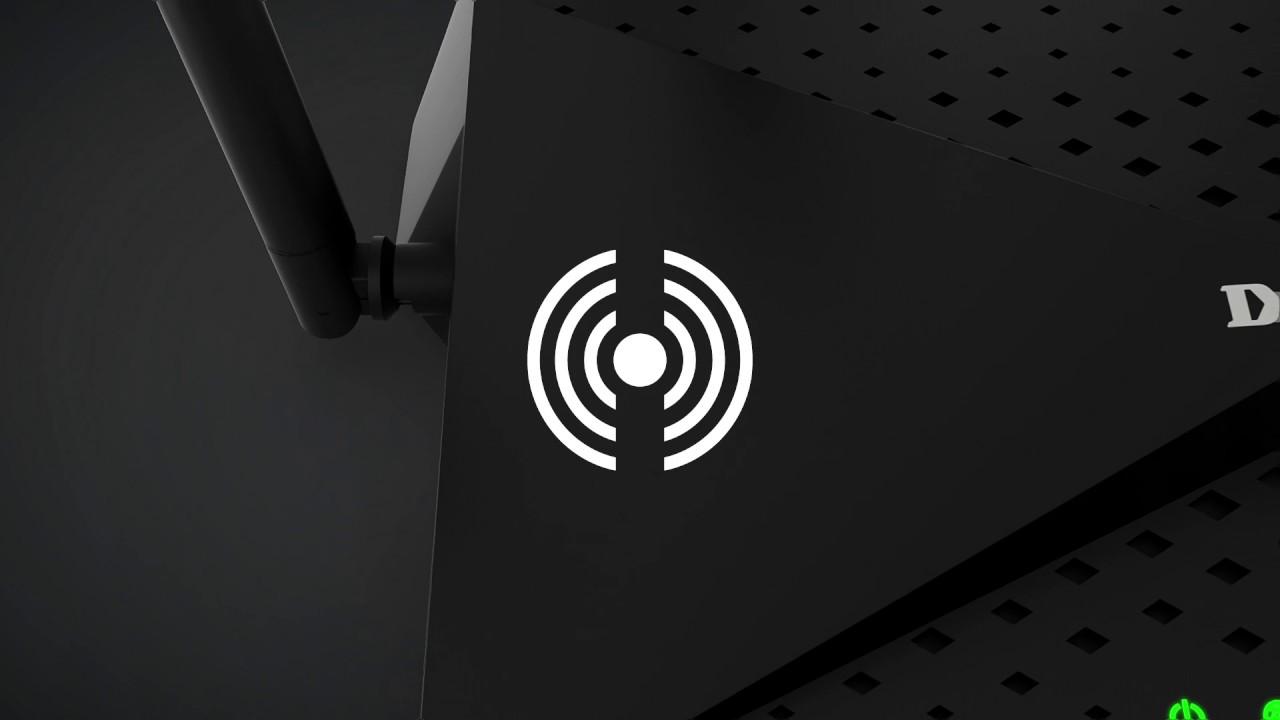 Buy the D-Link DIR-882 Gigabit Wi-Fi Router, MU-MIMO, Dual-Band AC2600, 4  x    ( DIR-882 ) online