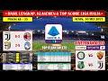 Hasil Liga Italia Tadi Malam ~ JUVENTUS VS AC MILAN Liga Italia Serie A 2021 MP3