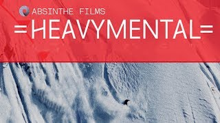 Heavy Mental - Official Trailer - Absinthe Films [HD]