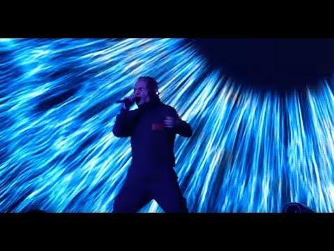 Live Nation 'Ticket To Rock' 2019 promo - Slipknot/Korn/Slayer/Volbeat/Gojira and more..!