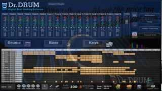 Electronic music software download - make freestyle beats