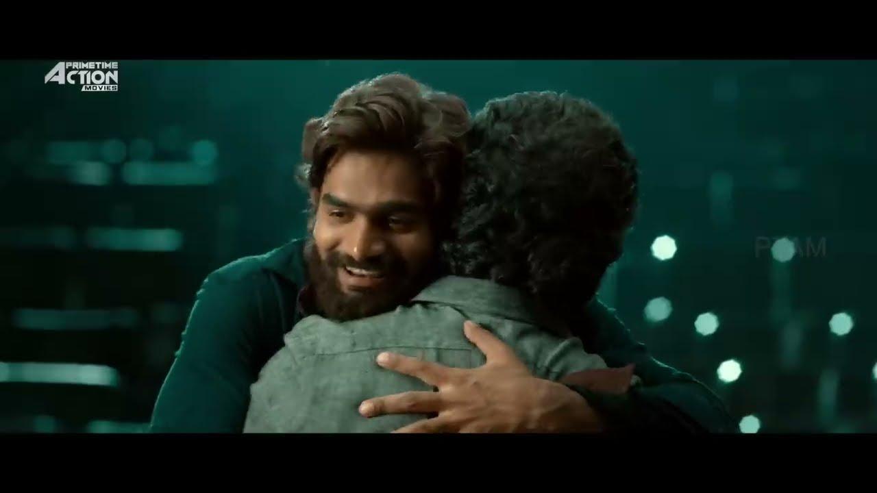 PYASA DIL - Full Romantic Movie Hindi Dubbed   Superhit Hindi Dubbed Full Action Romantic Movie