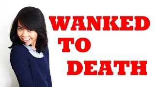 ⭐️ Mati Karena Onani ⭐️ Wanked To Death ⭐️ Education Channel For Indonesia About Love & Sex ⭐️