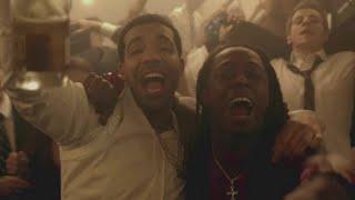 Drake - HYFR (Hell Ya Fucking Right) ft. Lil Wayne (432hz)