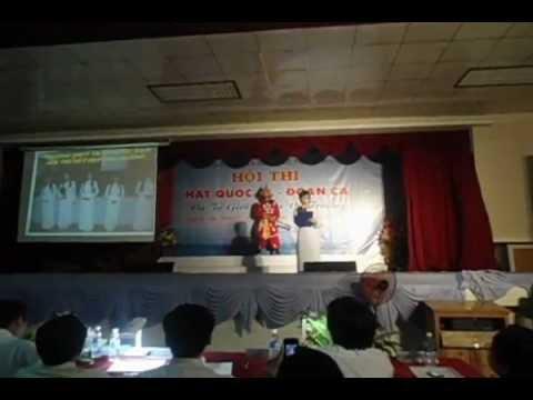 [Edited] Giới Thiệu về trường THPT Trần Hưng Đạo - Tp. Mỹ Tho -Tiền Giang.