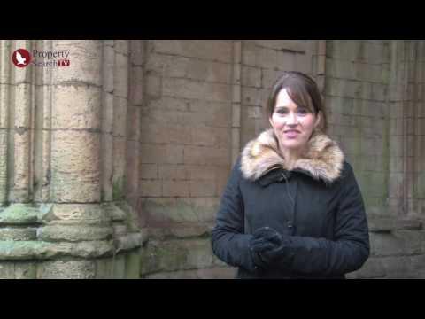 Bury St Edmunds Guide