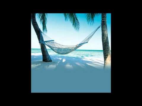 Greek Summer Mix 2011 by Billy S Strougaris