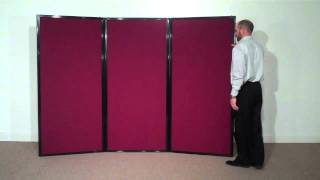 Versare Privacy Screen