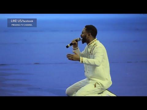 Presence Tv Channel (Worship & New Soul Millennium hall)Aug 13, 2017 With Prophet Suraphel Demissie thumbnail