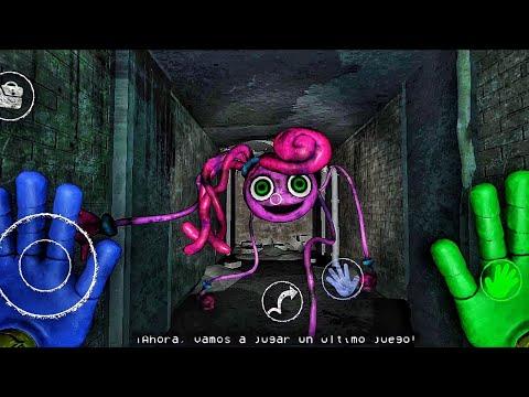 Martin Castillo - Jalando La Banda, Vol. 1 (Disco Completo)