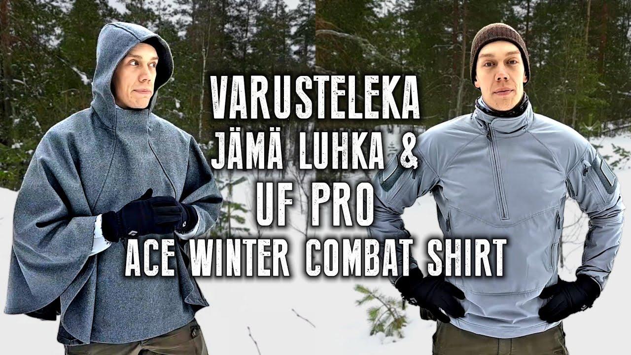 Jofa TPM 4020 Eishockeyschl/äger
