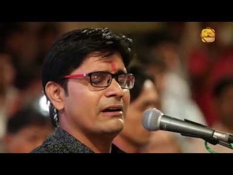 Bhajan : Suno Maharaja Jagat Ke Wali (Deepak Panwar)