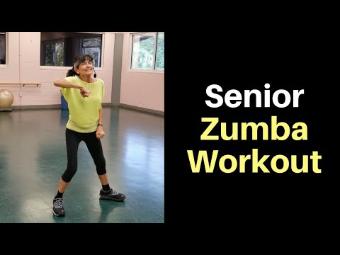 30-Minute At-Home Upper Body Strength Bodyweight HIIT Workout | No Equipment Needed | ClassPassиз YouTube · Длительность: 31 мин13 с