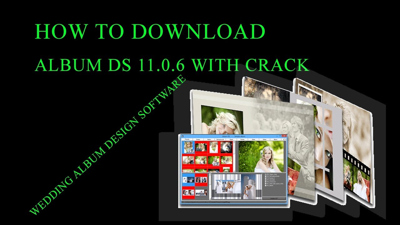 drpu id card design software crack free download