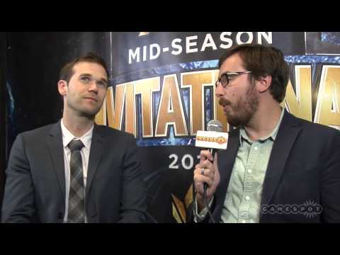 Kobe Interviewed on MSI and Incarnation + TSM Expectations for the Next Split