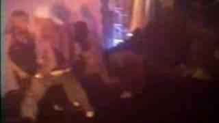 putaria garotos bdg ao vivo funk baile the best sexy