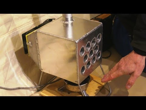 Теплообменники для отопления палатки рипус Кожухотрубный испаритель ONDA LSE 827 Елец