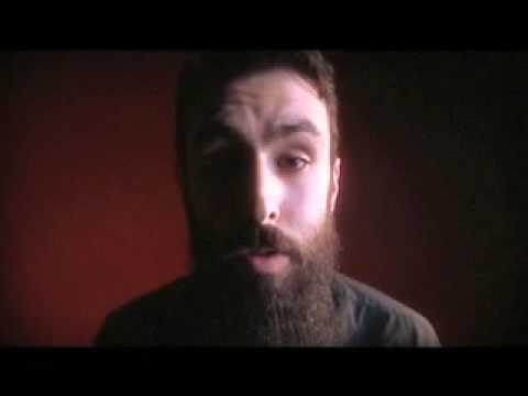 Dan Le Sac vs Scroobius Pip 'The Beat That My Heart Skipped'
