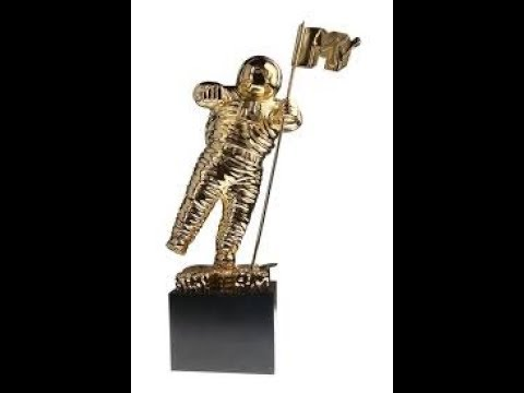 The Most COWARDLY Thing About MTV and Their Decision to Remove Michael Jackson From Vangaurd Award Mp3