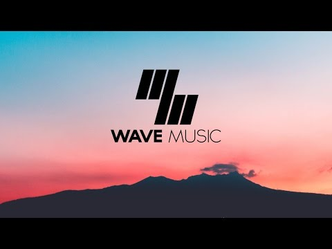 Paris Blohm - Let Me Go (feat. KARRA)