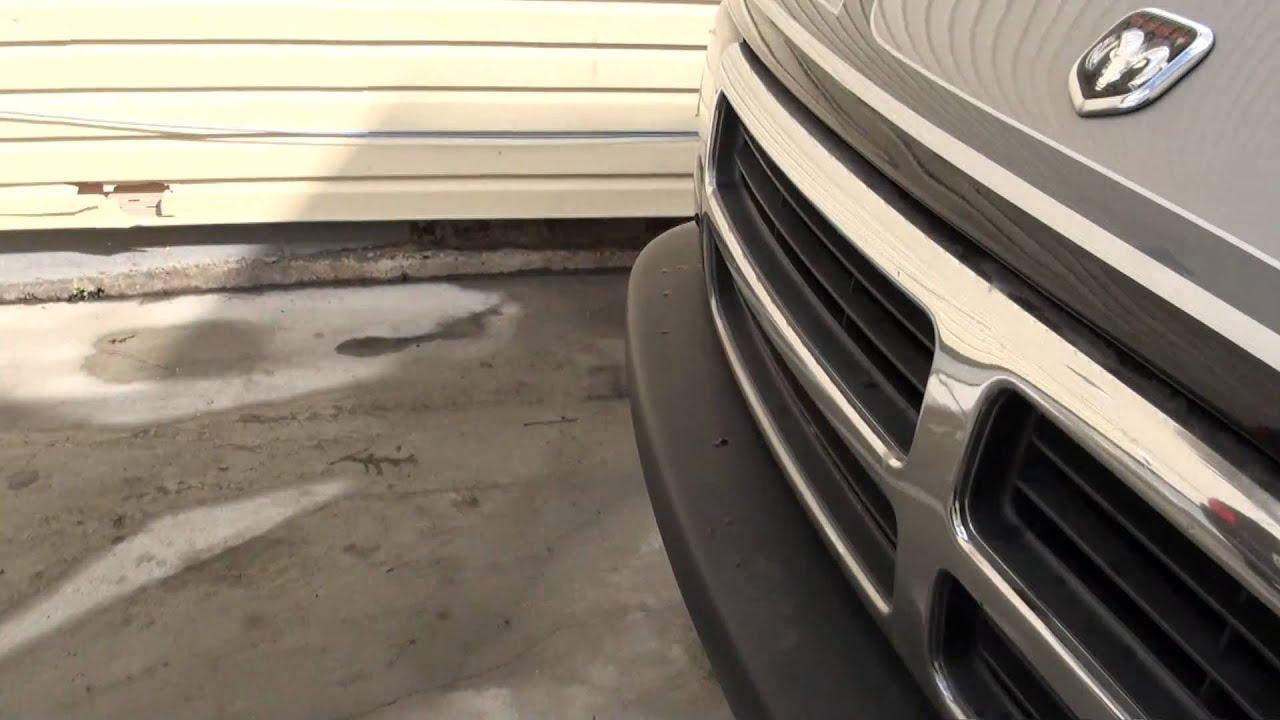 d8ae268fec216c 1995 Dodge Ram B2500 SLT Conversion Van - YouTube
