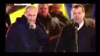 Клипы новинки 2014 русские,  КЛИП ПРО ПУТИНА , украина новости сегодня 27 10 14, украина 27 10 14