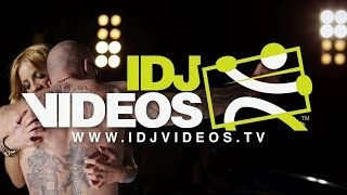 TYSON feat. JUICE - 24/7 HUSTLE (OFFICIAL VIDEO)