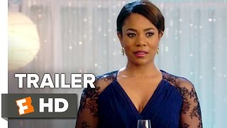 When the bough breaks official trailer #1 (2016) - morris chestnut, regina hall movie hd