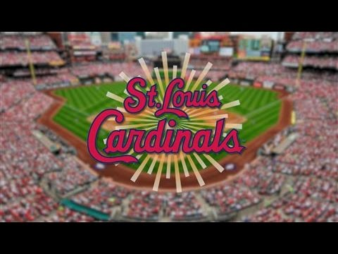 The Secret to St. Louis Cardinals