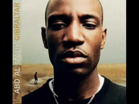 Abd Al Malik - Rentrer Chez Moi (with lyrics) mp3
