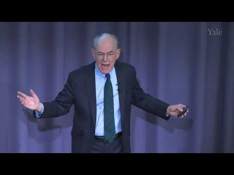 "John J. Mearsheimer, ""The False Promise of Liberal Hegemony"""