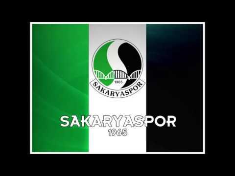 Sakaryaspor Marşı
