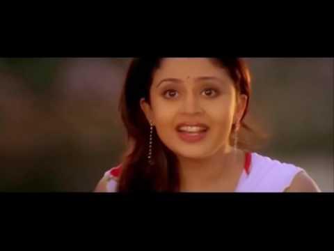 Neha Pendse Romantic Scene    Inspector Jhansi    Kannada thumbnail