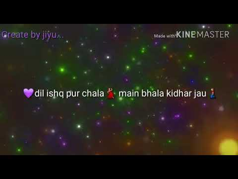 rab jaane rahat fateh ali khan back to love Whatsapp Status