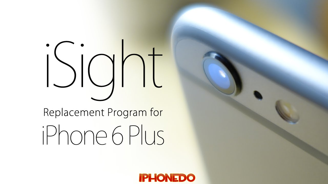iphone replacement program isight replacement program for iphone 6 plus 12233