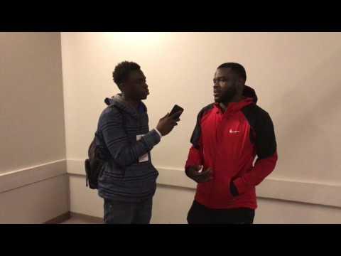 Will Bynum- Windy City Bulls Interview