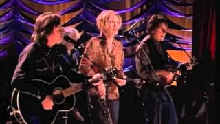 Keep On The Sunny Side - Alison Krauss & Nitty Gritty Dirt Band