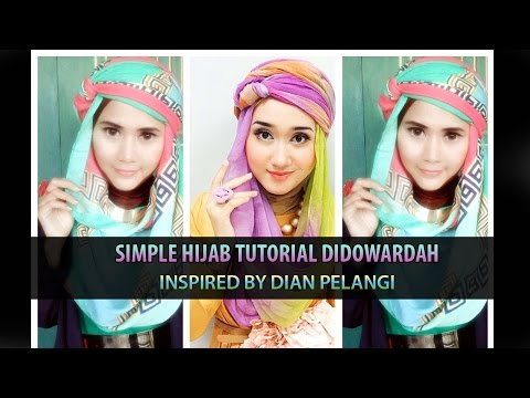 simple-hijab-tutorial-didowardah-for-ramadhan-inspired-by-dian-pelangi-|-pashmina-hijab-#43
