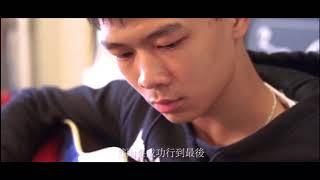 Publication Date: 2018-02-01 | Video Title: 久里桃花(維園年宵86號攤位)