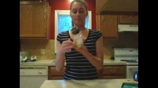 21 Day Fix All Purpose Seasoning Recipe