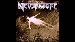 Nevermore - Poison Godmachine