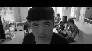 Phim Mới 2017 - Bắt Ma Nhật Kiểu Thái Haunting in ThuyếtMinh full HD