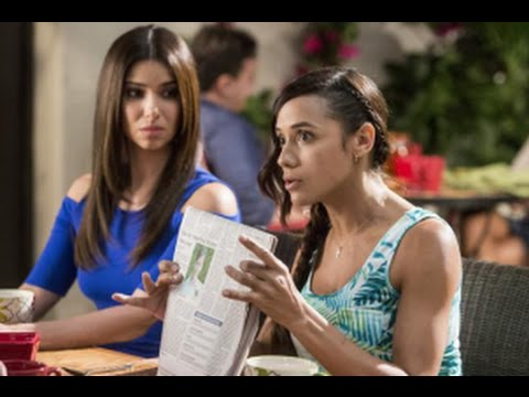Download Devious Maids Season 3 Episode 8 Review w/ Nathan Owens   AfterBuzz TV