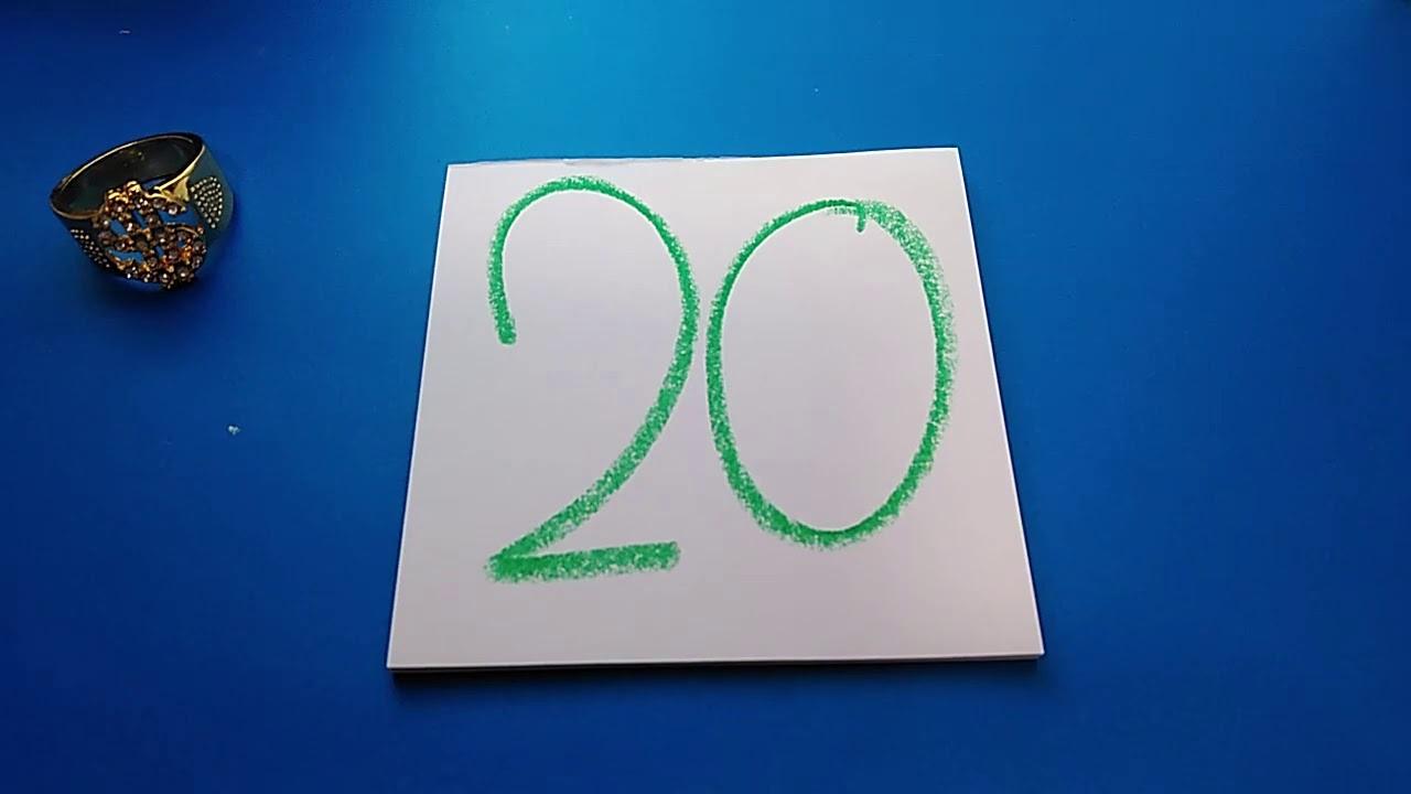 🔥🔥 NÚMEROS que SALDRÁN el 03 DE AGOSTO 2020 🔥🔥 NÚMEROS para HOY Numerología 🔞