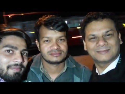 Love Punjab @ 11.3.2016 @ City Emporium (Wave Cinema)