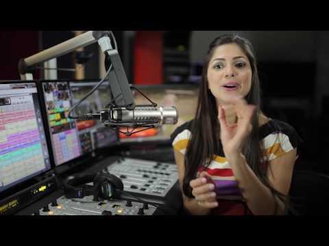 Que es la radio multimedia?