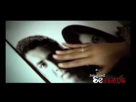 Ninne Kurichulla Ormakalil - YouTube.flv