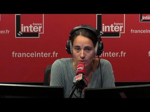 Loup Bureau : première interview depuis sa libération