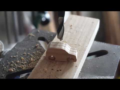 AMAZING PROJECTS MADE FROM WOOD DIY Wood Project Crafts Ideas Woodworking